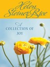 Collection of Joy (eBook)